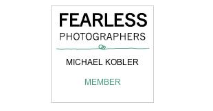 Hochzeitsfotograf_Michael_Kobler_FEARLESS_Photographers_Mitglied