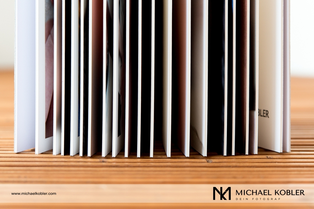Fotoalbum michael kobler hochzeitsfotograf Wien 05