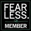 fearless-member-black4.jpg