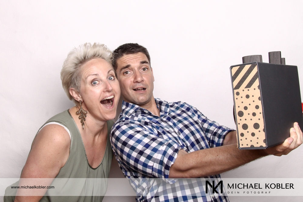 Michis_Birthday_Fotobox_0119.jpg