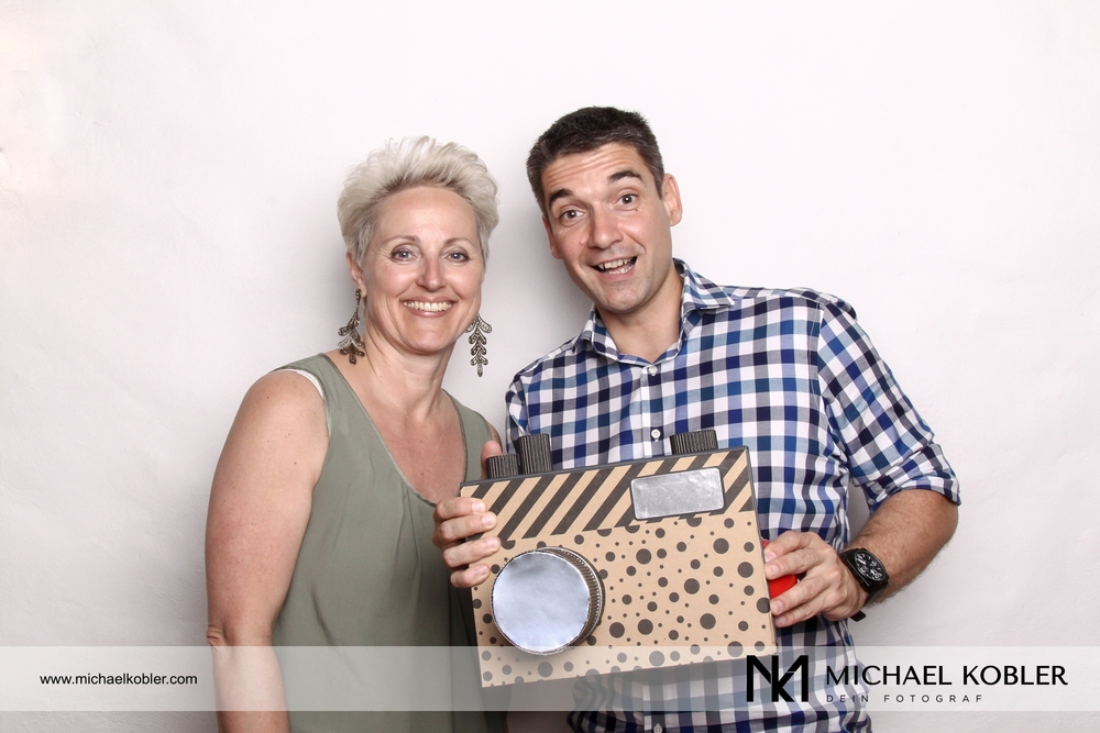 Michis_Birthday_Fotobox_0117.jpg