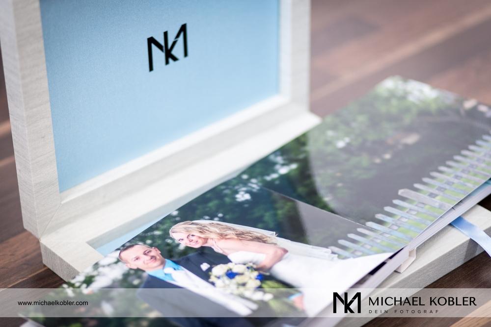 Hochzeitsalbum-5.jpg