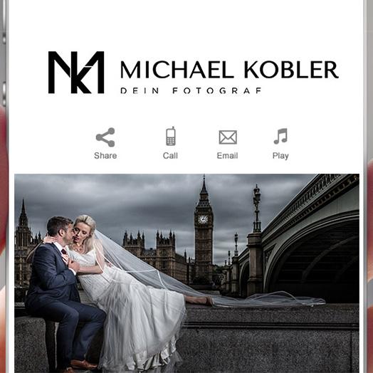 Smartphone_WebApp_Michael_Kobler.jpg