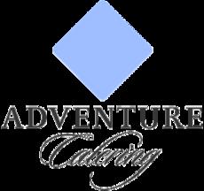 Adventure Catering