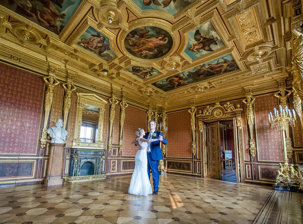Hochzeit_Schloss_Hernstein.jpg