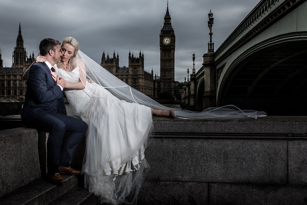 Hochzeitsfotograf_Michael_Kobler_642.jpg
