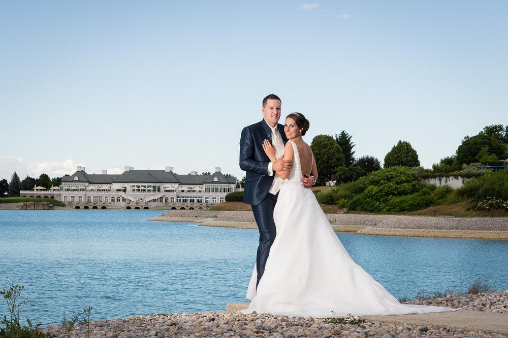 Hochzeitsfotograf_Michael_Kobler_412.jpg