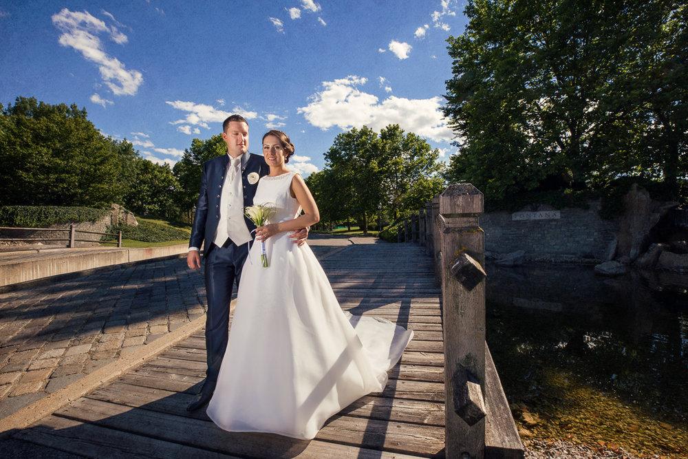 Hochzeitsfotograf_Michael_Kobler_413.jpg