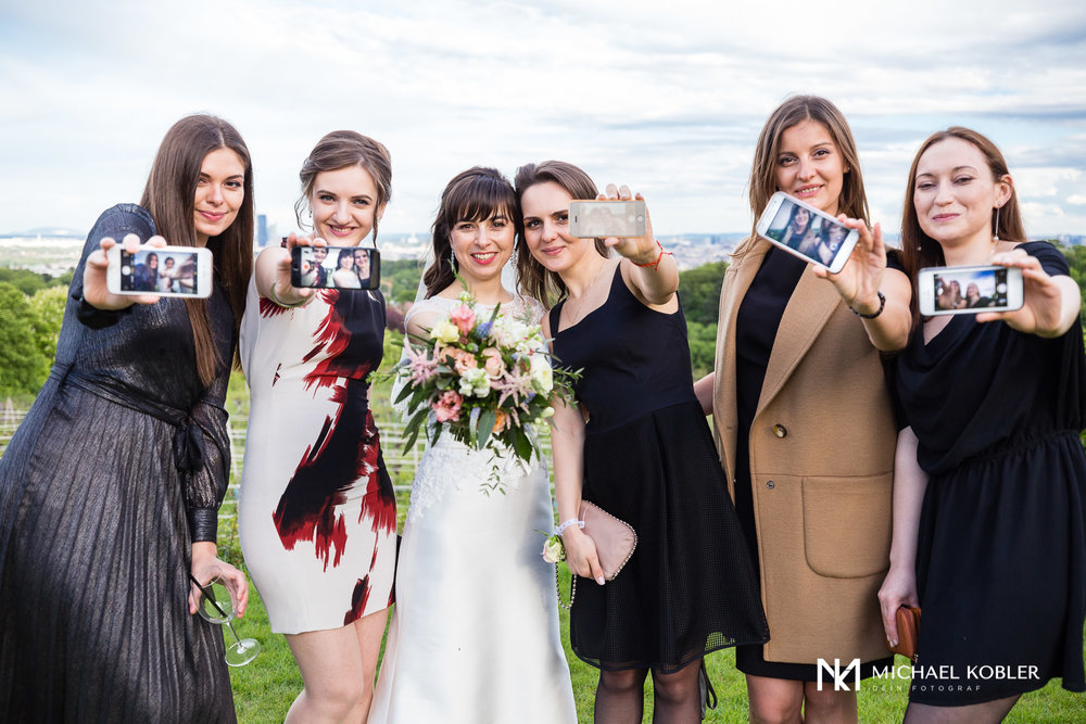 Hochzeitsfotograf_zw0260.jpg