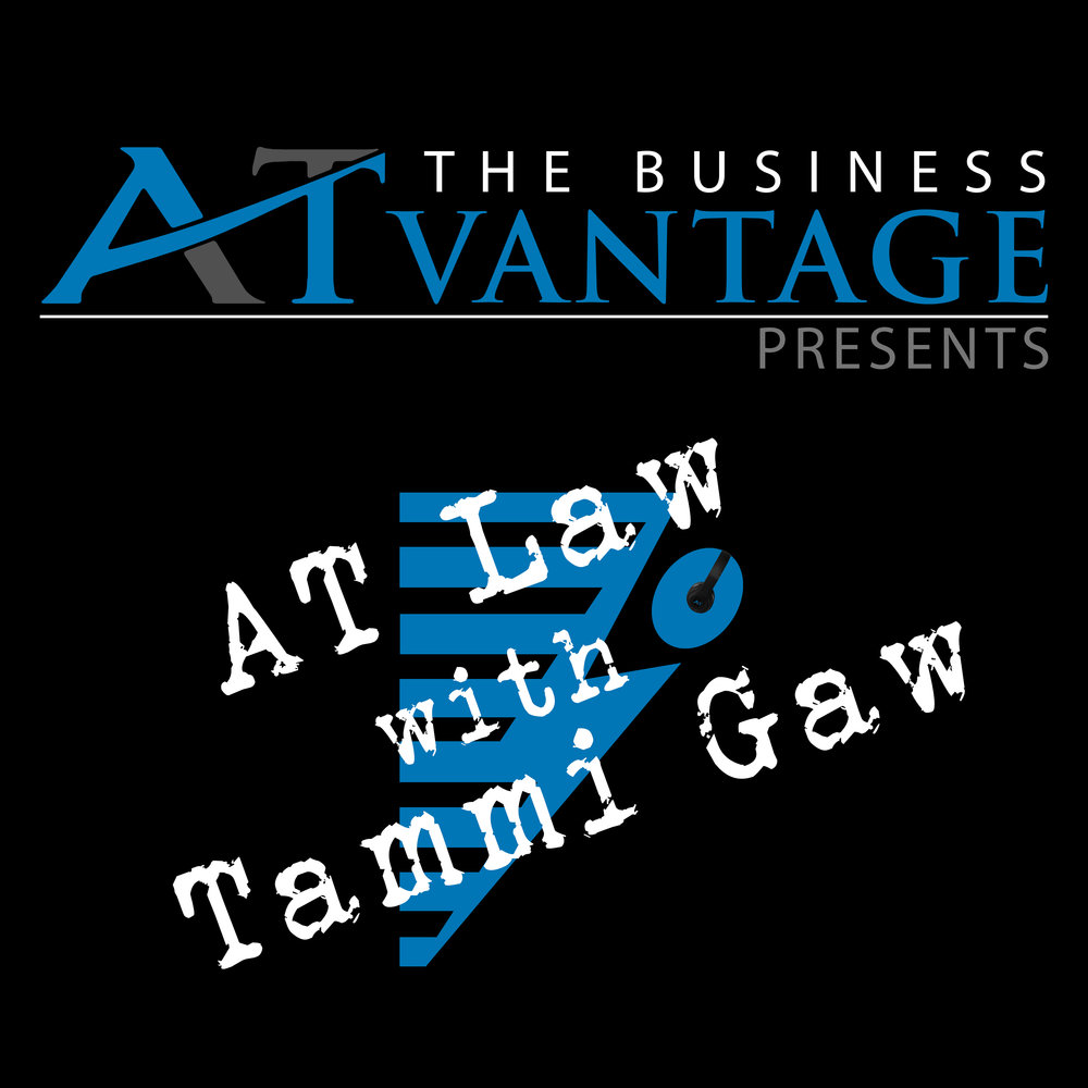 AT Law w_ Tammi Gaw.jpg