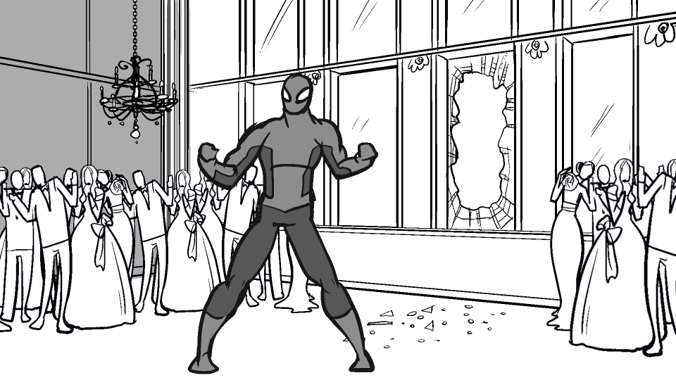 spec_spidey_boards_jr_021.jpg