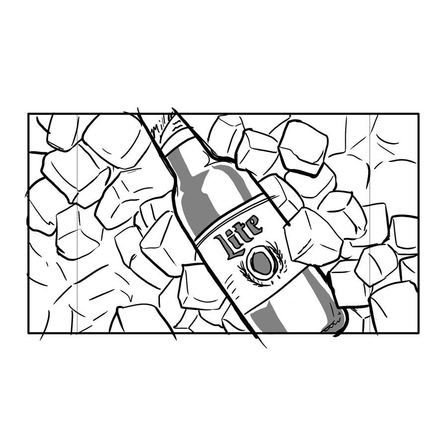 Miller_JRivera_panel9.jpg