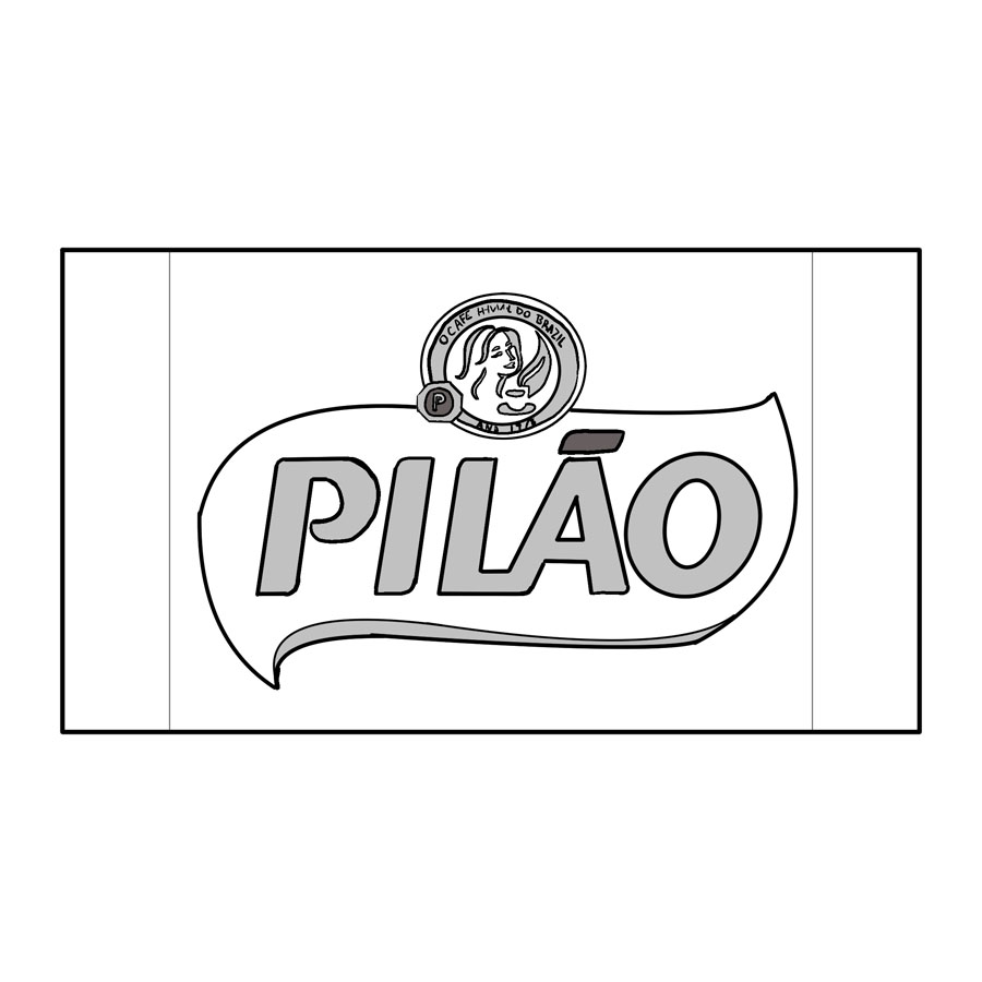 Pilao_Test_Panel22_JRivera.jpg
