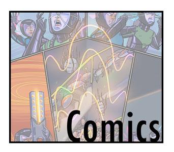 JRI_Site_Buttons_Comics.jpg