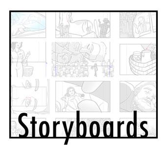 JRI_Site_Buttons_Storyboards.jpg