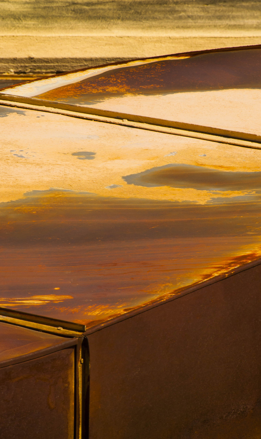 Sunset Duct