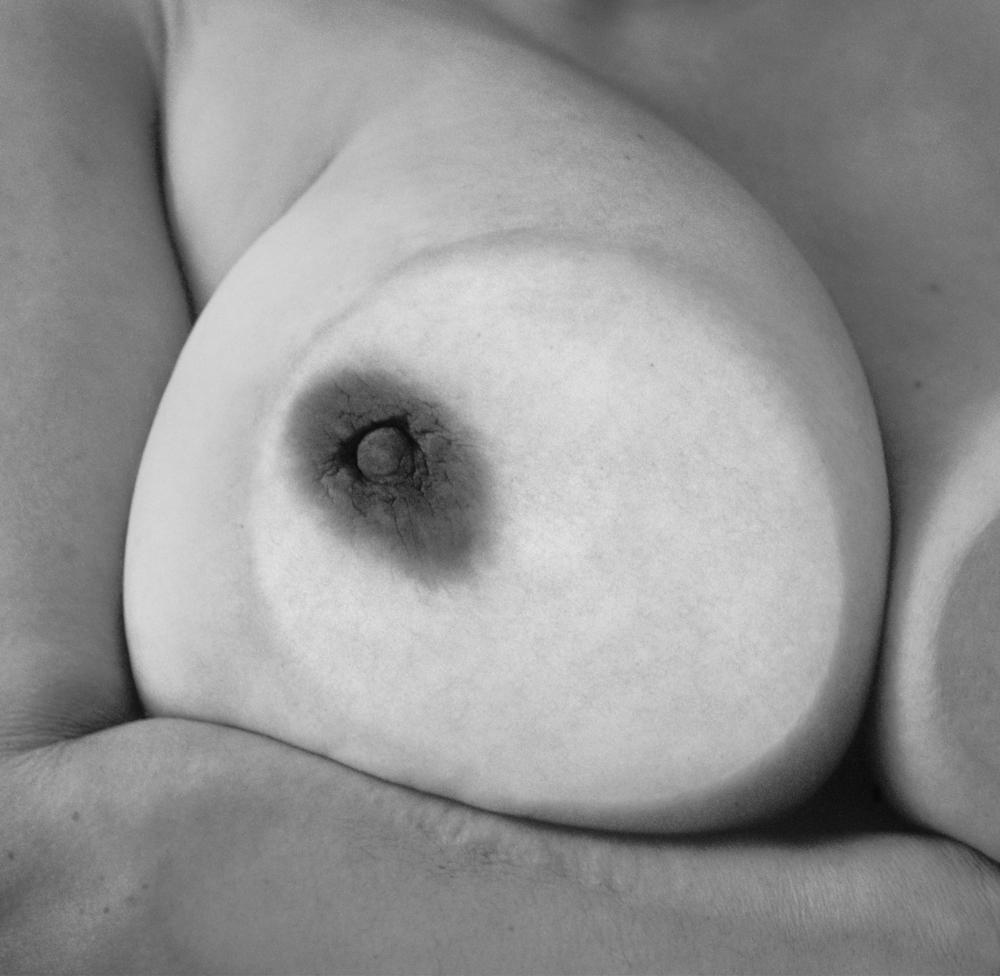 Breast II