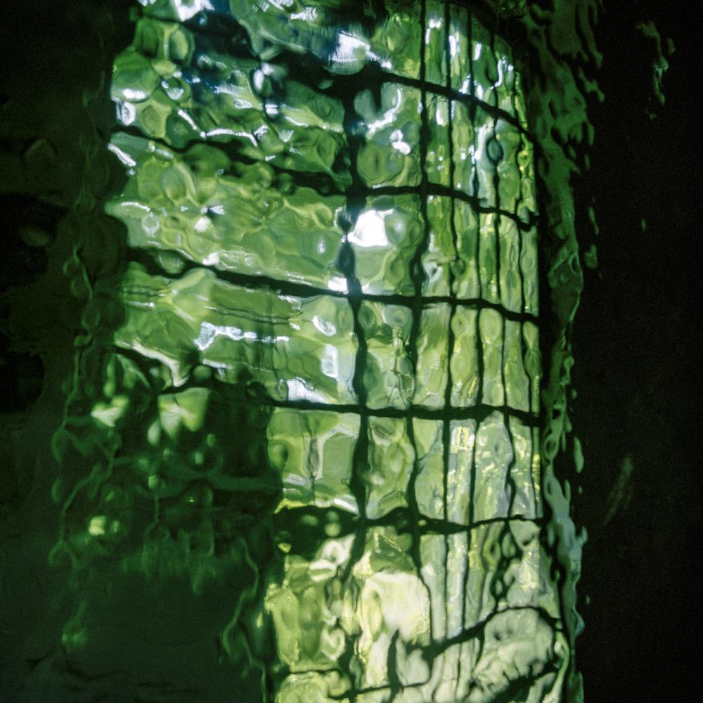 Rockland Window