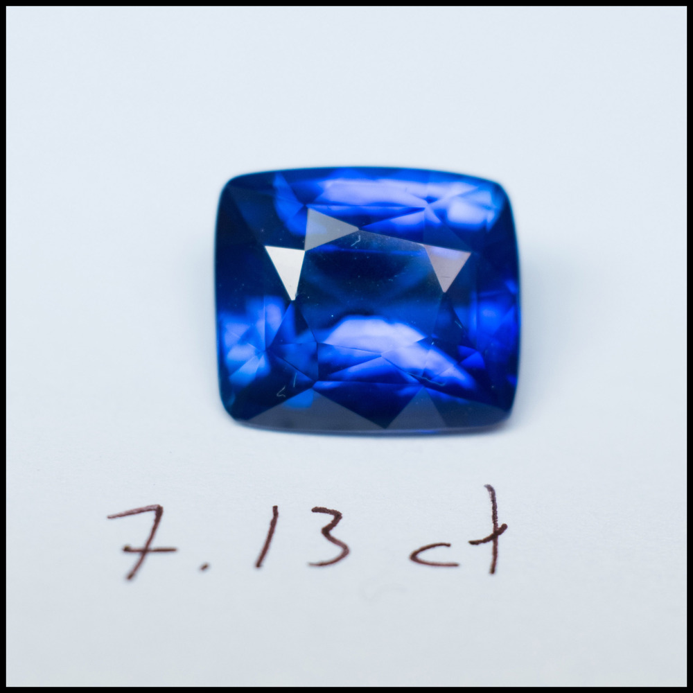 7.13ct two2.jpg