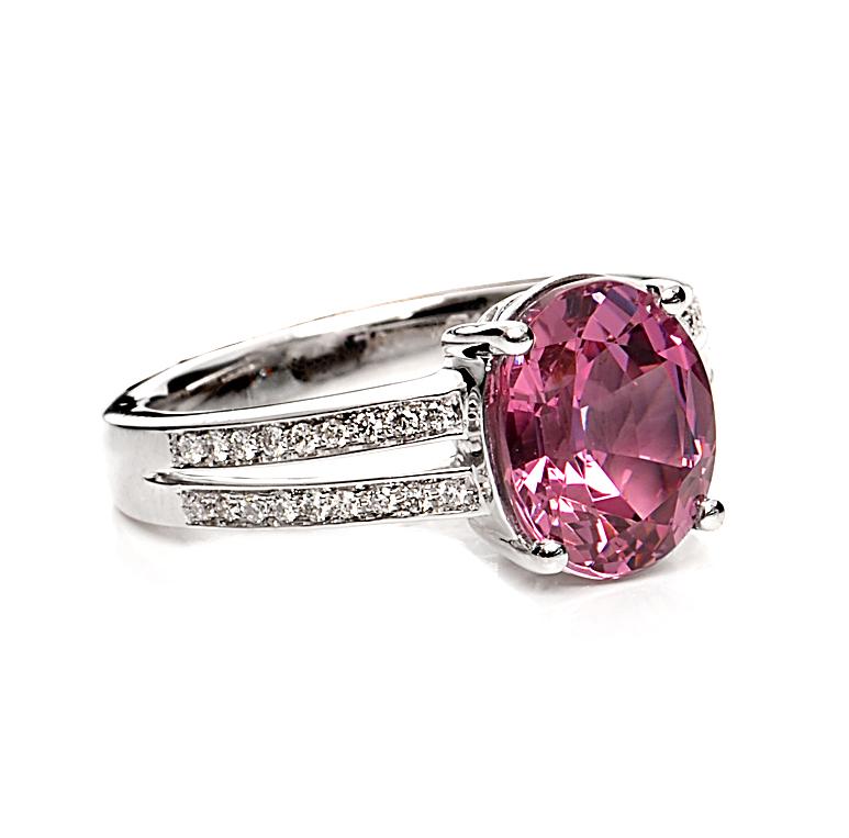 Pink Sapphire copy copy.jpg