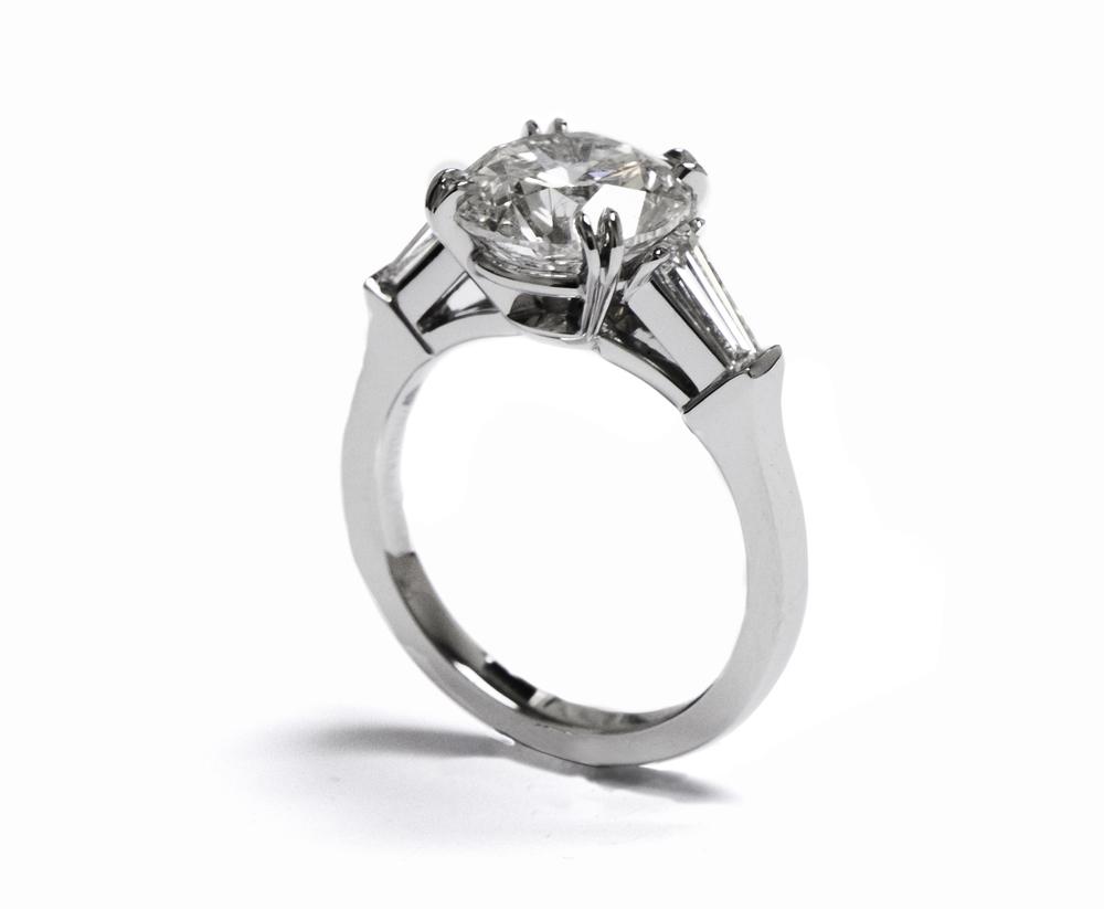 18. Handmade platinum ring.jpg