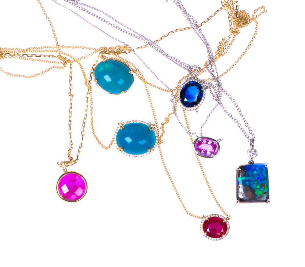 necklaces-8483.jpg