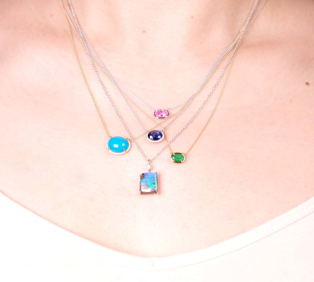 necklaces-8483nexk.jpg