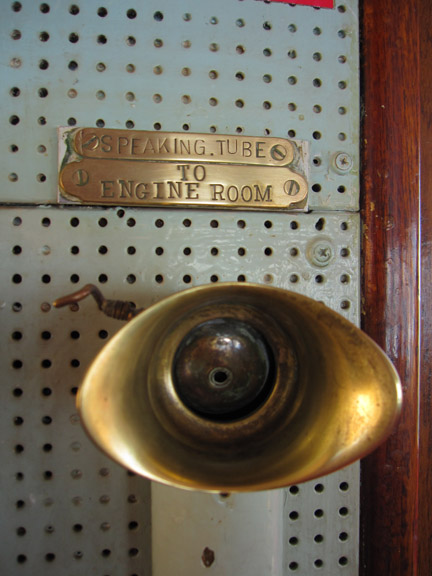 120403 MAW polished brass 022 sm.jpg