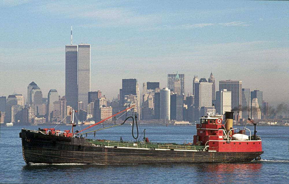 Masterson Barry 301411r Whalen broadside w-WTC corrected.jpg