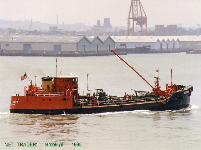 1998 Jet Trader Ship Nostalgia.jpg