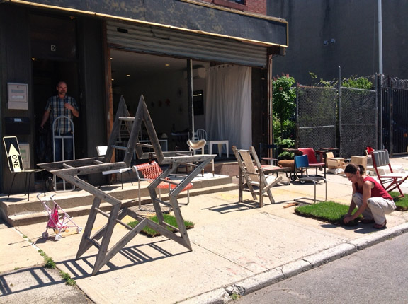 120519 Gowanus-Nursery-Whitney-chairs2 sm.jpg