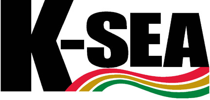 K-Sea Logo 2008 - No Text sm.jpg