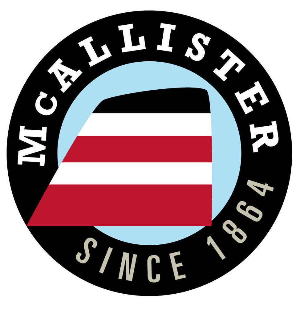 McAllister logo.jpg