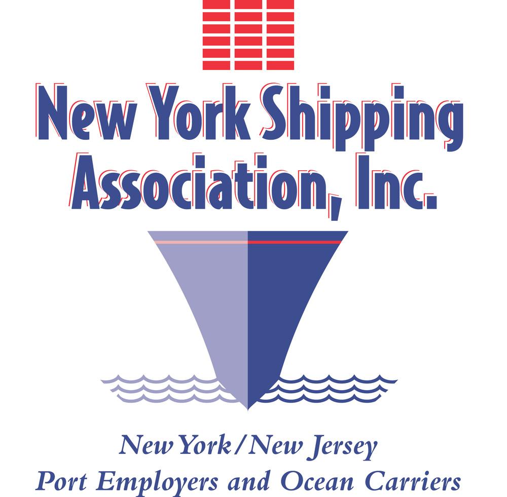 NYSA_logo_final.jpg