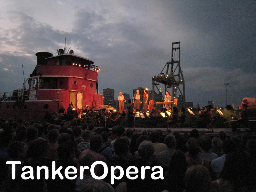 070909-56 whalen dusk opera stage w-caption.jpg