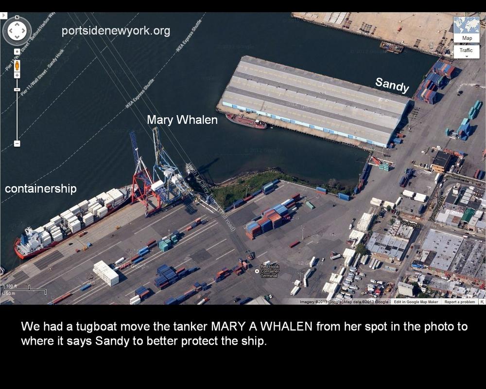 PSNY-Sandy-slide (4).jpg