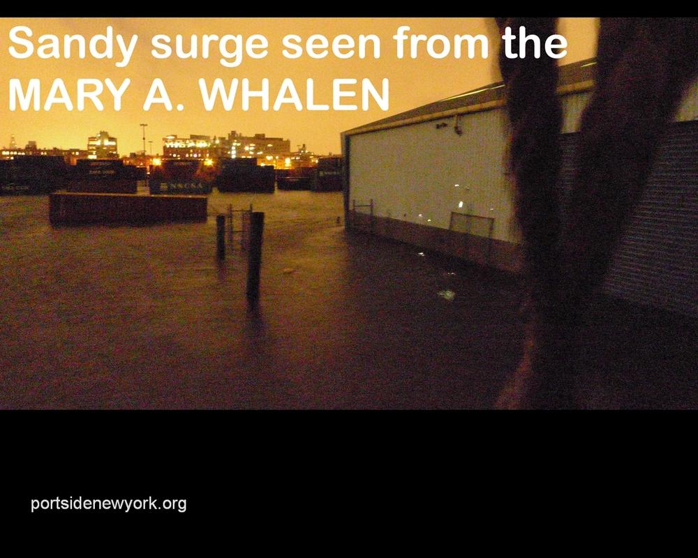 PSNY-Sandy-slide (8).jpg