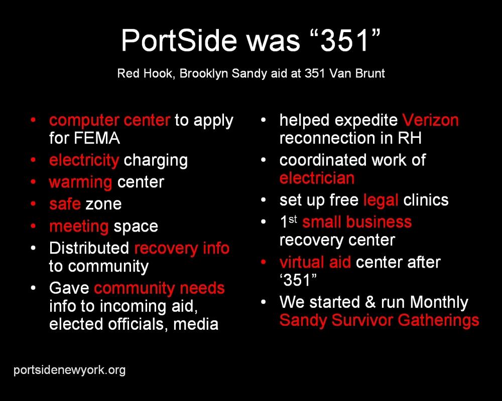 PSNY-Sandy-slide (10).jpg
