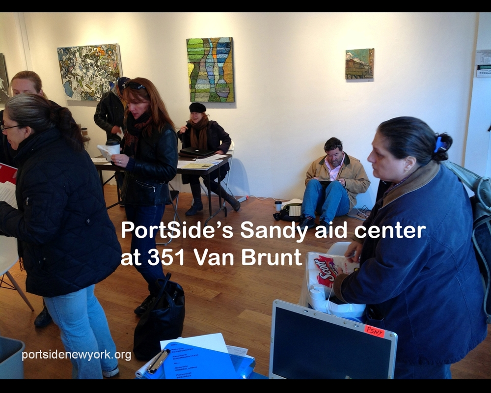 PSNY-Sandy-slide (11).jpg