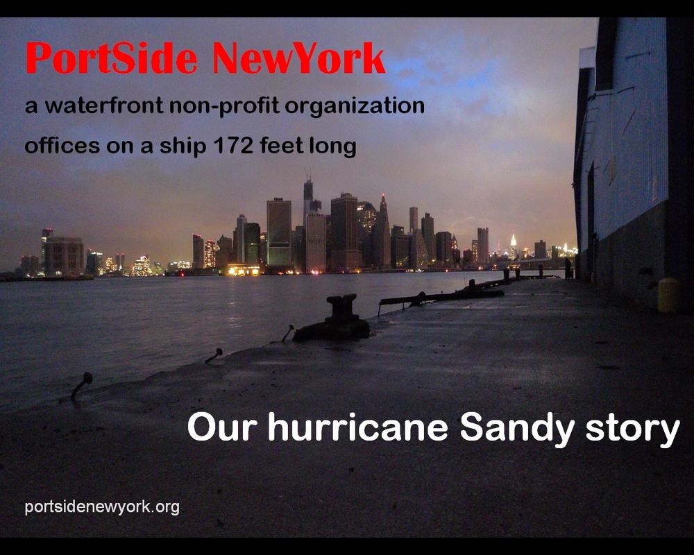 PSNY-Sandy-slide (1).jpg