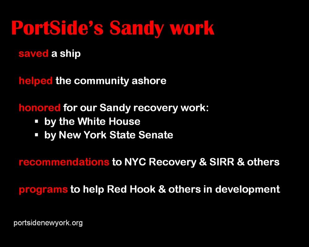 PSNY-Sandy-slide (2).jpg
