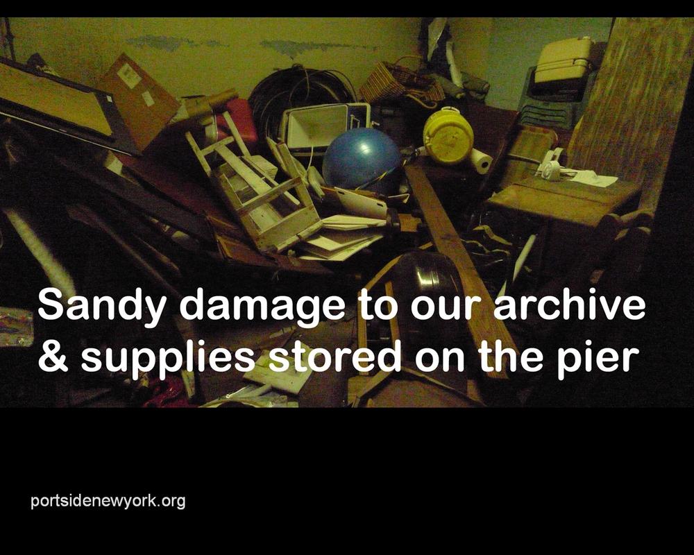 PSNY-Sandy-slide (9).jpg