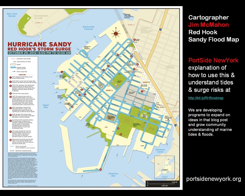 PSNY-Sandy-slide (18).jpg