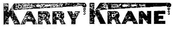 karry krane logo.jpg