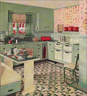 kitchen 1930s antique homestyle,com.jpg