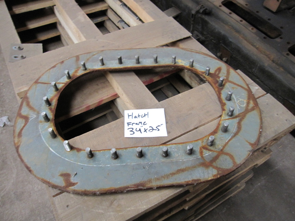 120331 BNY hatch 042.jpg