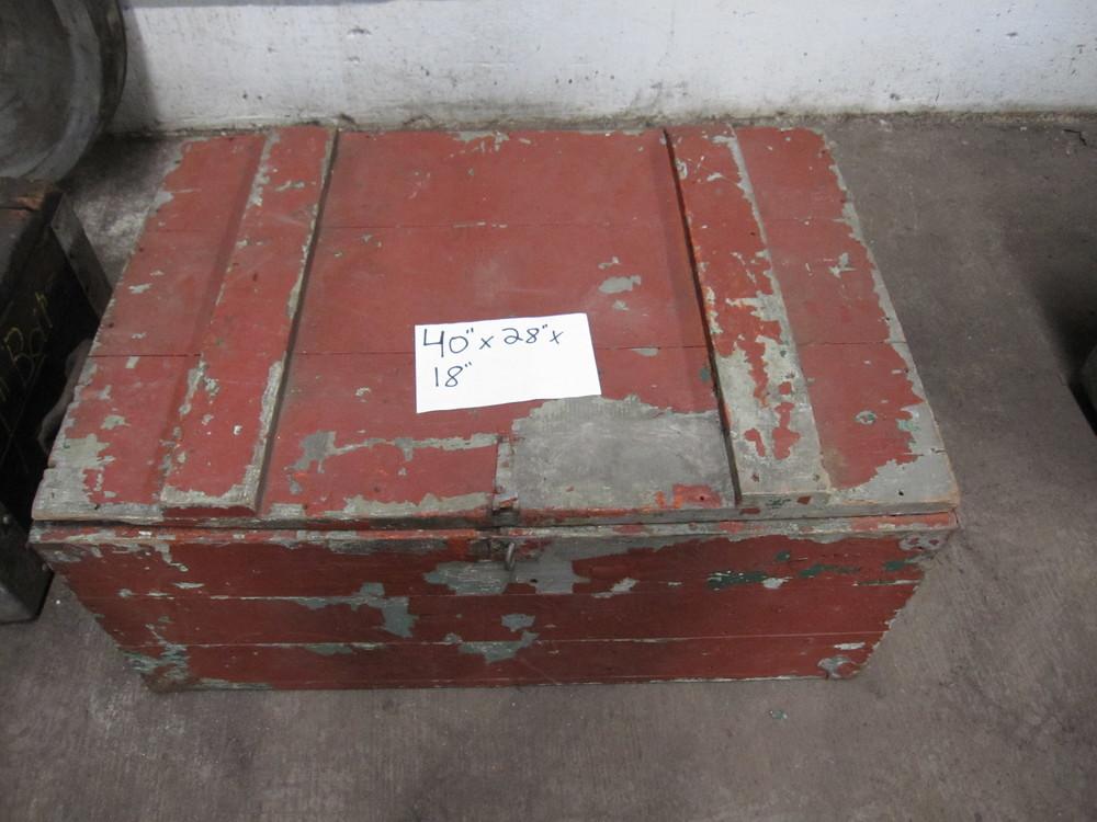 120331 Todd artifacts 021.jpg