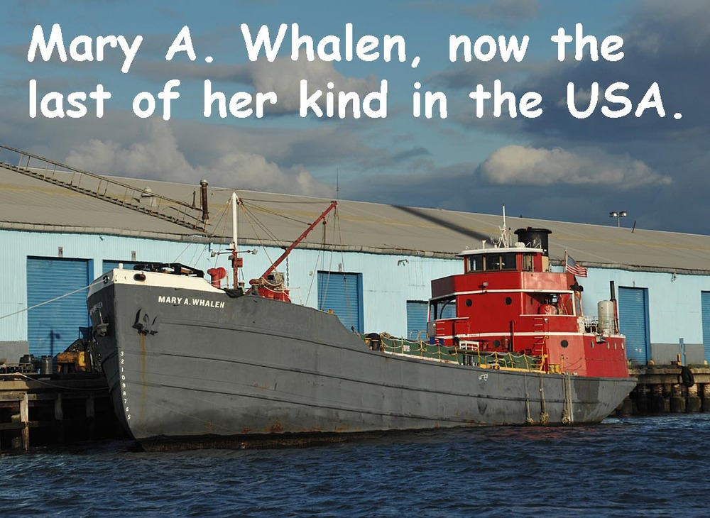 tanker Mary last of her kind.jpg