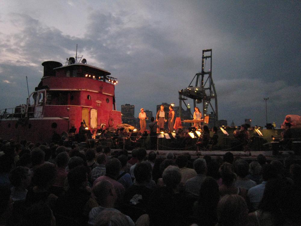 Mary Whalen-Opera Stage-Dusk.jpg