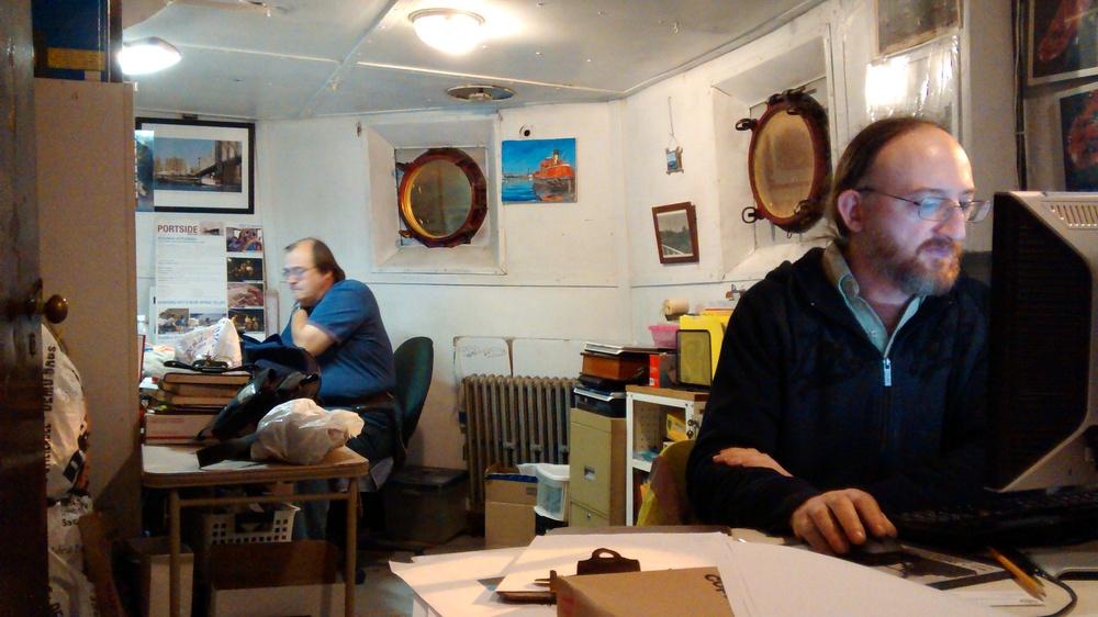 IMG_20141021_Dan Peter in office.jpg